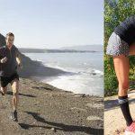 Cosas que ninguno pensó que harían antes de convertirse en corredores