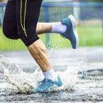 Las peores decisiones de estilo que puede tomar un runner