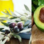 Alimentos que ayudan a definir los músculos