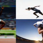 ¿Qué tan rápido y qué tan seguido se debe correr en el entrenamiento?