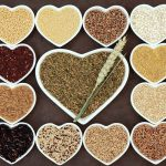 Factores para elegir los granos más saludables para su dieta