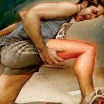 Las lesiones más frecuentes en los corredores y como tratarlas