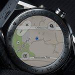 El mejor reloj que te acompañará en tus carreras