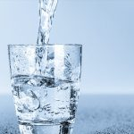 La importancia de hidratarte durante las fiestas