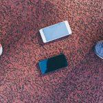 Los pros y los contras de una aplicación para corredores