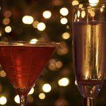 Las bebidas con menos calorías para celebrar