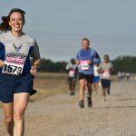 ¿Cómo lograr tener un entrenamiento efectivo para las carreras largas?