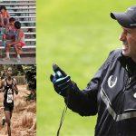 Conocimientos de un runner: el lenguaje del coach