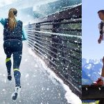 ¿Como aprender a disfrutar de correr?