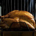 Las mejores fuentes de proteína en tus cenas navideñas