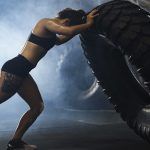 El CrossFit para Runners, cómo sacarle partido
