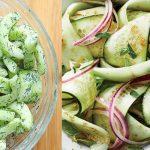 Vegetales poderosos para bajar de peso