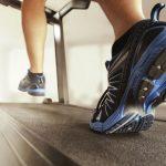 ¿Correré más rápido si bajo de peso?