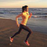 Propósitos de año nuevo ideales para runners
