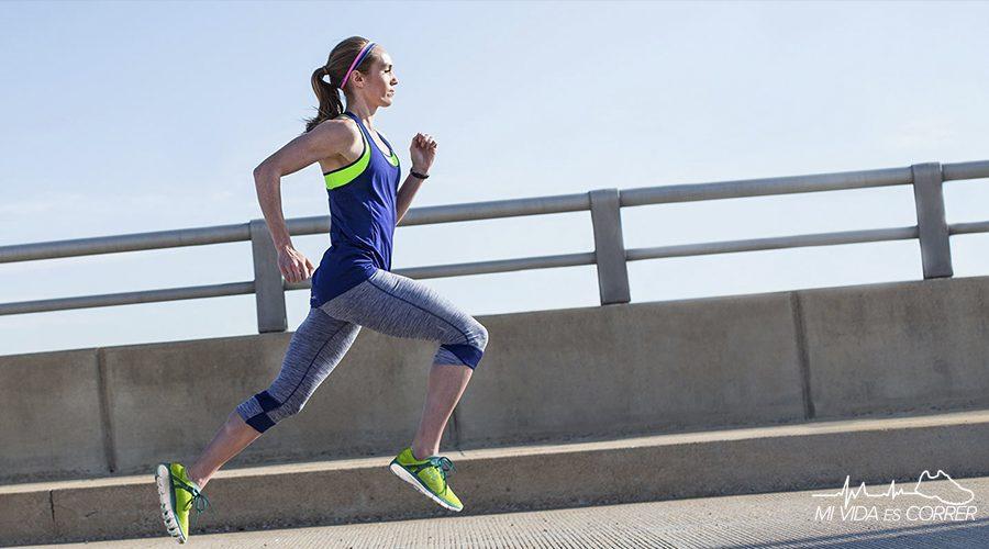 alimentos para fortalecer los huesos correr