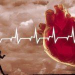 ¿Qué relación tiene el corazón con correr?