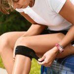 Lo que necesitan saber del síndrome de la banda iliotibial