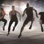 5 claves para mejorar tu velocidad