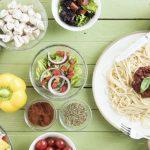 Alimentos no tan sanos que podrían ser perfectos para los corredores