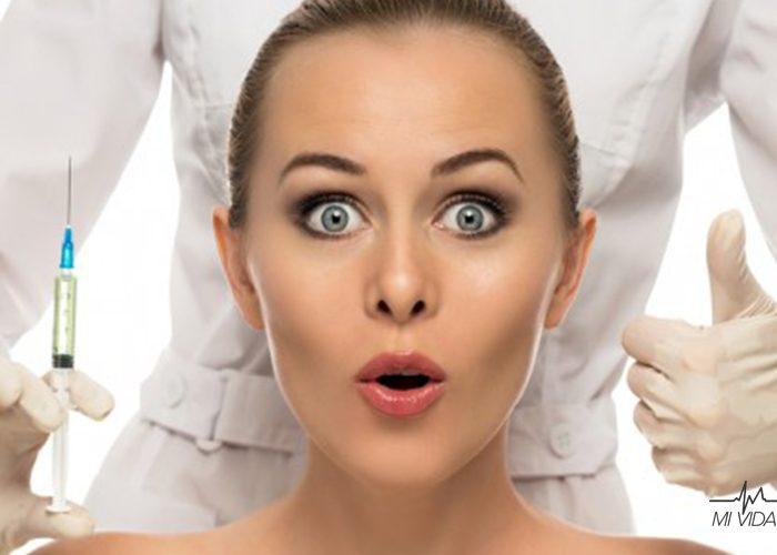 ¿Los runners necesitan usar Botox en algún momento de su vida?