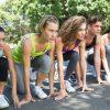 "Todo listo para ""Run!"", la 1ra carrera de Energy Fitness en la CDMX"