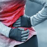 ¿Diarrea al correr? Estas pueden ser las causas del padecimiento