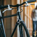 Indoor cycling, el complemento perfecto