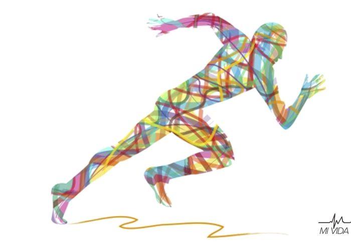 Como correr mejor sin salir a correr