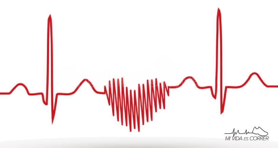 Como calcular tu frecuencia cardíaca