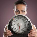 Si estás corriendo para perder peso, no cometas estos errores