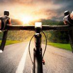 La bici como aliada del Running