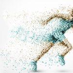 ¿Qué sucede dentro de tu cuerpo al terminar un maratón?