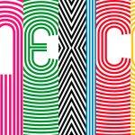 ¿Listo para el Maratón de la CDMX 2018?
