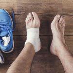 Aprende cómo minimizar el riesgo de una lesión si estás empezando a correr