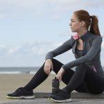 ¿Cómo superar las barreras mentales al correr?
