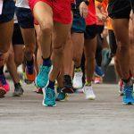 Errores típicos en el Running que hay que evitar