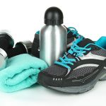 Mejora tu rutina combinando pesas y Running