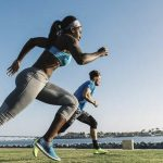 Todo lo que debes de saber del funcionamiento de correr