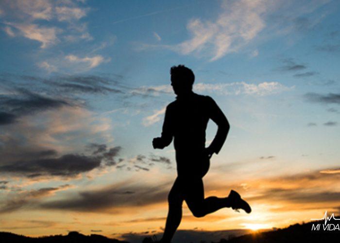 Descubre el por qué deberías comenzar a correr
