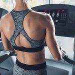Entrenamiento cardiovascular: más allá del Running