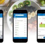 Las mejores aplicaciones de nutrición para los corredores