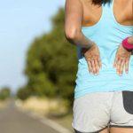 Todo lo que deben saber del dolor de cadera