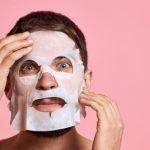 La mejor rutina para el cuidado de la piel de los corredores