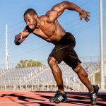 Diferencia entre entrenamiento de intervalos y entrenamiento de circuito