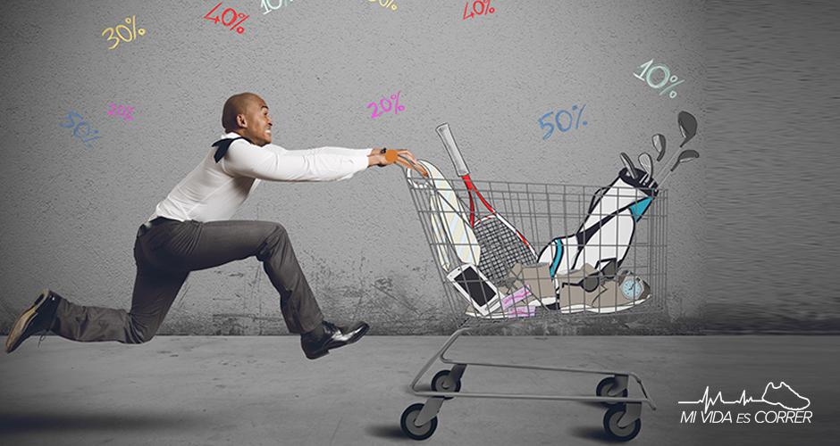 No llegues en último… a las ofertas. ¿Qué debo comprar en oferta?