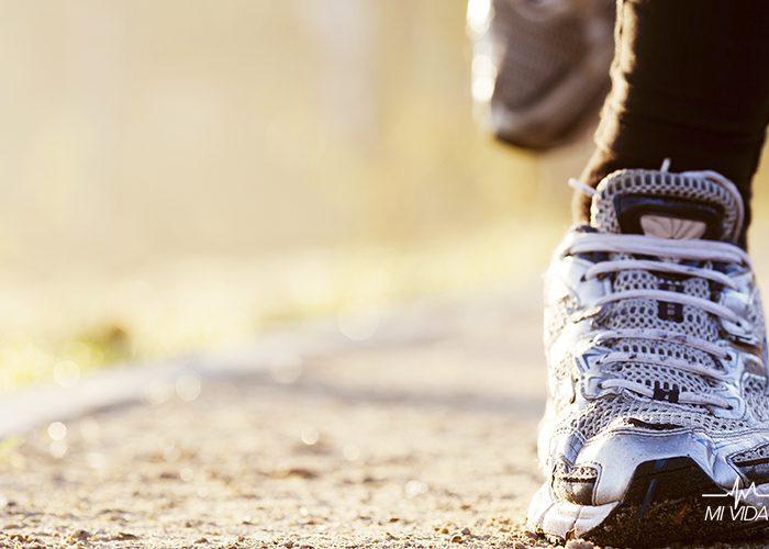 Consejos para correr de manera segura