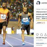 Los 6 runners más influyentes en Instagram