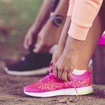 Si quieren perder peso no pierdan el paso