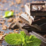 El chocolate un aliado para tu entrenamiento