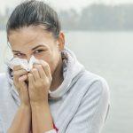 Siete consejos para que los runners alérgicos entrenen sin dificultad
